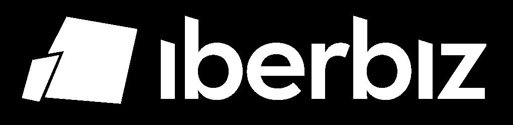 iberbiz
